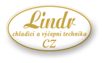 Výčepní zařízení LINDR PYGMY 15/K